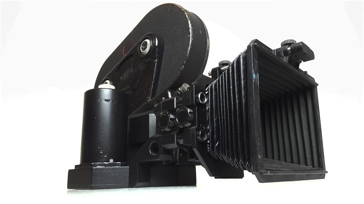 techniscope02.jpg