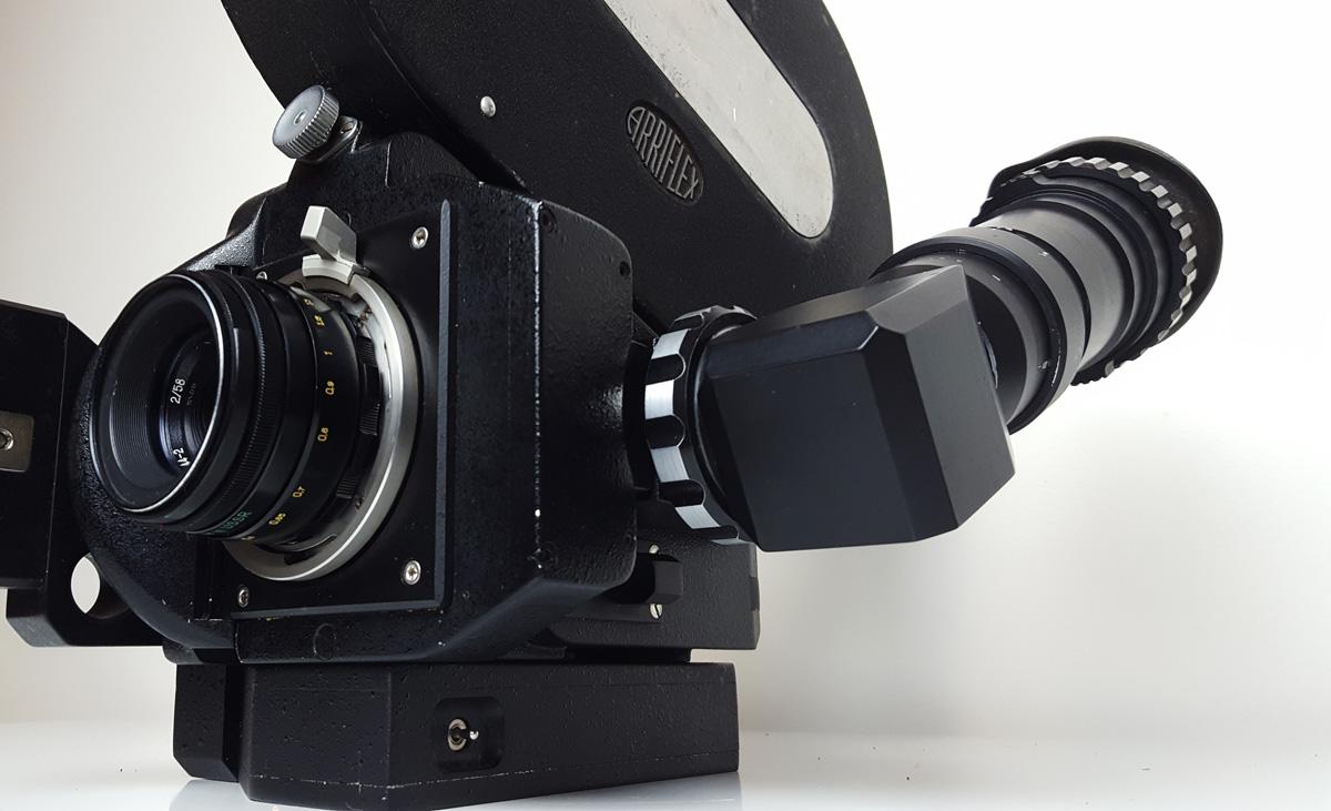 techniscope03.jpg