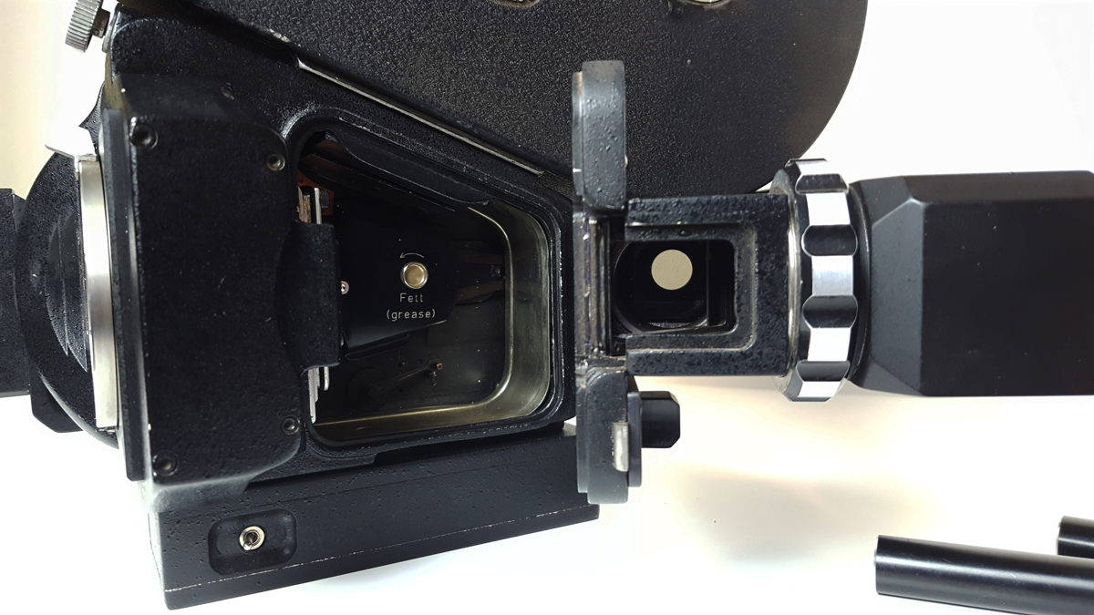 techniscope06.jpg